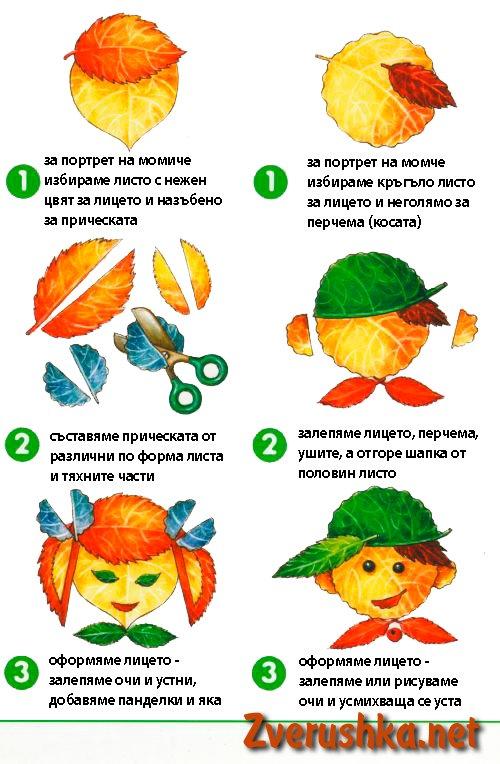 От природни материали 1313226856_applikaciya-iz-listev7