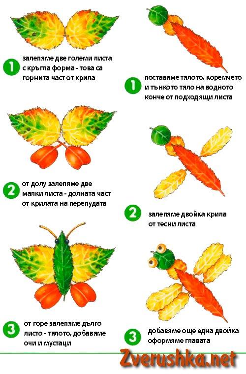 От природни материали 1313395823_applikaciya-iz-listev13