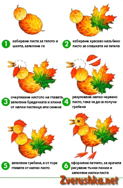 От природни материали 1313435095_applikaciya-iz-listev15