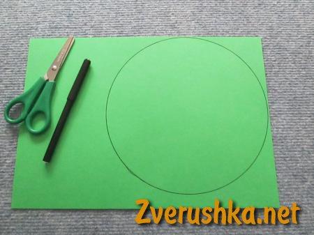 как да направим елха