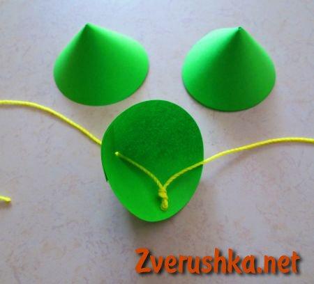 идеи за детско творчество